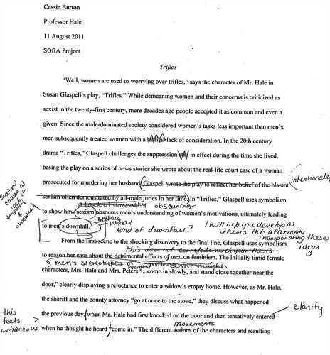 download example of a rhetorical essay haadyaooverbayresortcom
