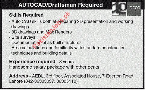 cad draftsman resume. program support drafter job description ...