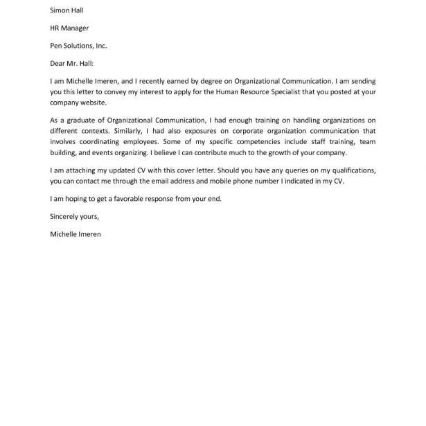 Resume : How To Start A Job Cover Letter College Cover Letter ...