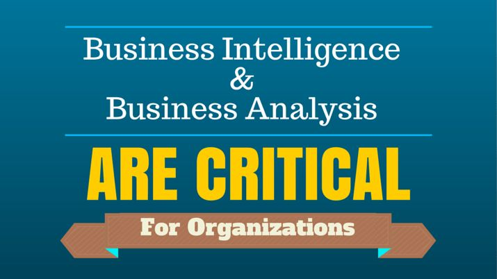 Business Analyst vs. System Analyst | Training and Salary Data