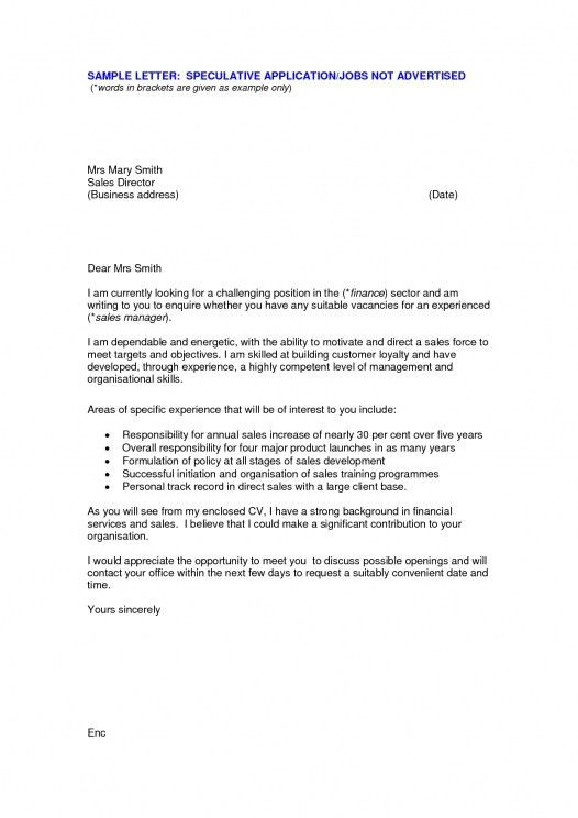 1000 Ideas About Cover Letter Sample On Pinterest Resume For Job ...