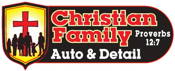 Christian Family Auto & Detail Car Washer/Detailer Job Listing in ...