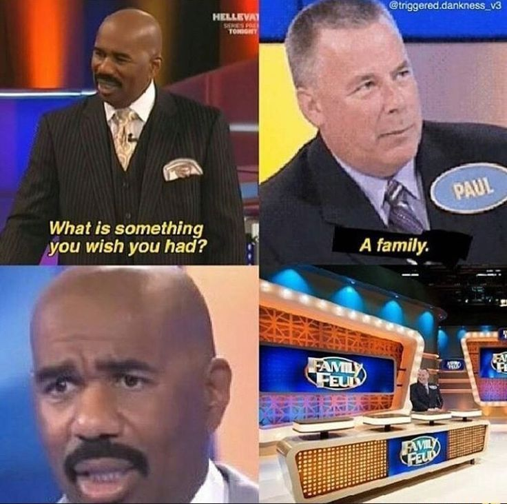 25+ best Family feud board game ideas on Pinterest | Family feud ...