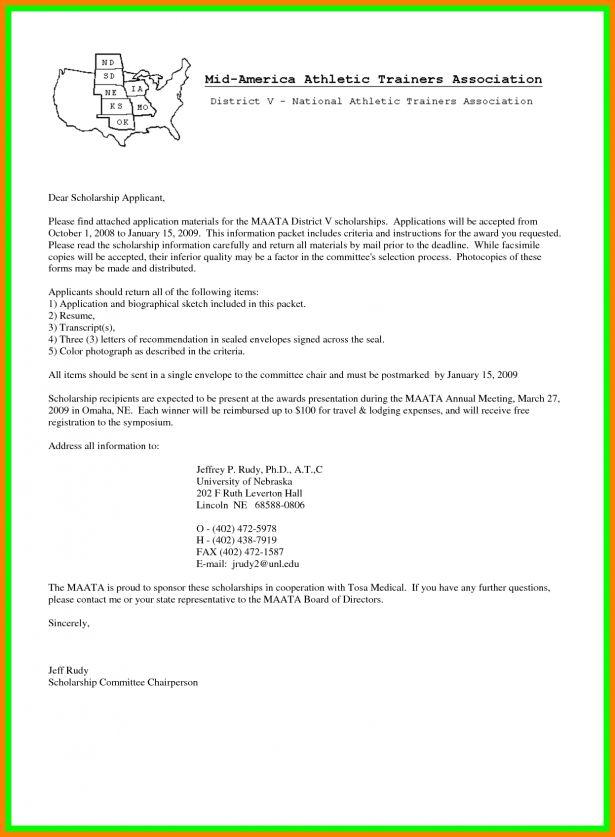 Resume : Example Resume Good Job Resume Samples Job Resume Cover ...