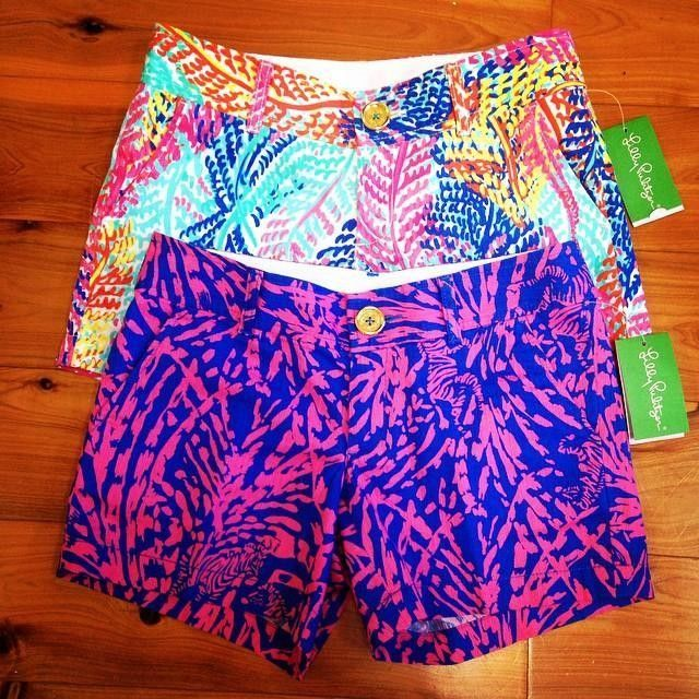 6ccedad87e5a94d1286d419558751ea5 - Summer vacations in Massachusetts 10 best outfits to wear