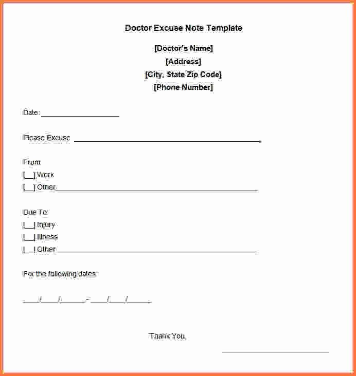 Doctor Note Example.Free Doctor Excuse Note Template.jpg?a22558 ...