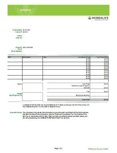 The 25+ best Invoice example ideas on Pinterest | Invoice layout ...