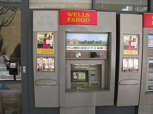 Wells Fargo Web ATM – Welcome to Ashvil.net