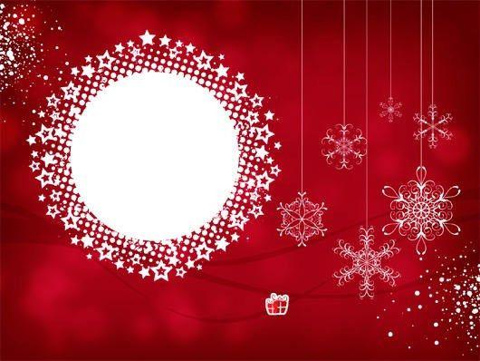 Christmas Card Templates | Business Plan Template