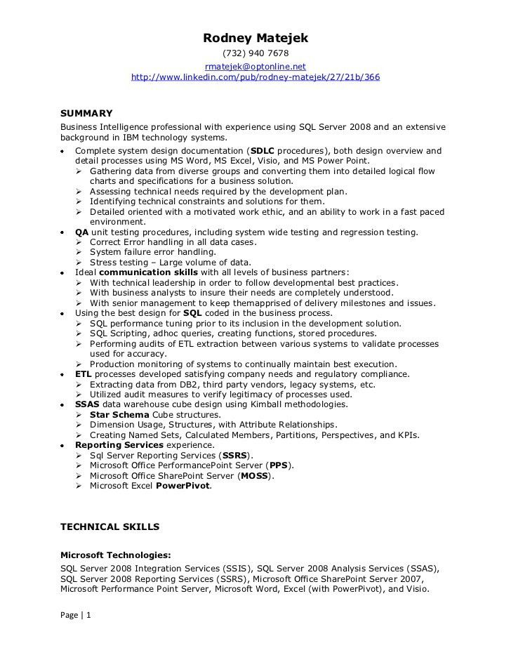 Resume Examples For Customer Service 22 - uxhandy.com