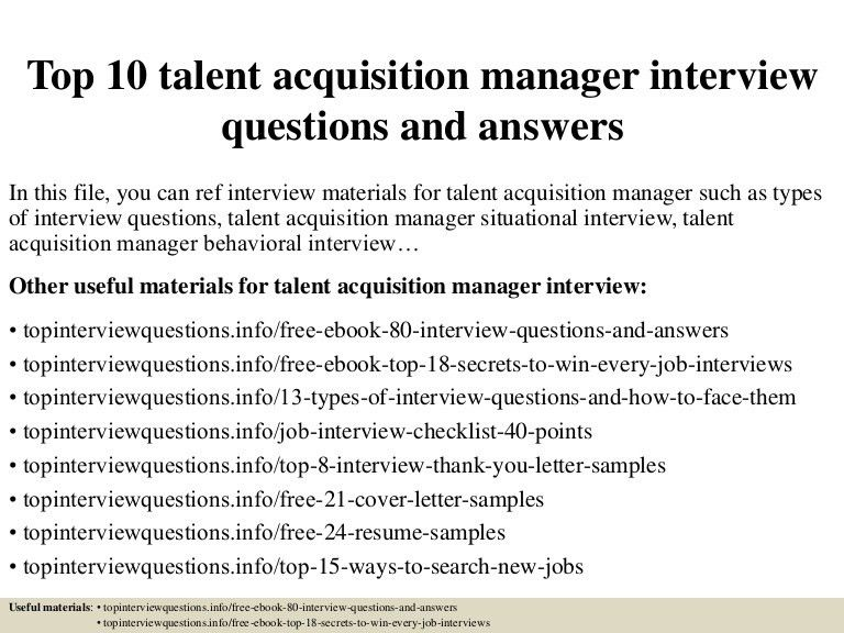 top10talentacquisitionmanagerinterviewquestionsandanswers-150320183618-conversion-gate01-thumbnail-4.jpg?cb=1504882278