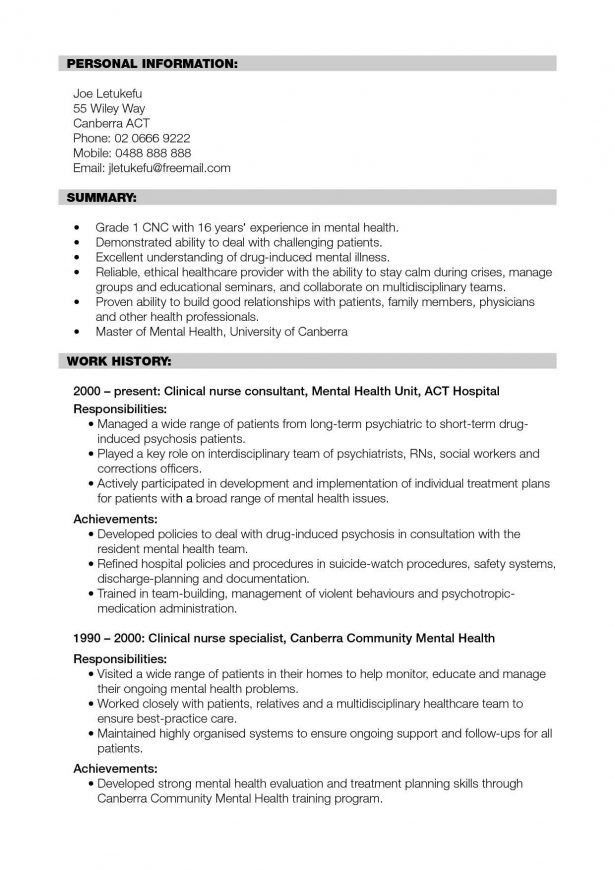 Resume : Medical Assistant Resume Templates Free Marketing Resume ...