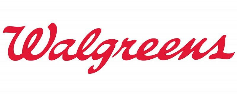 Walgreens Job Interview Questions and Answers | Job Application Point
