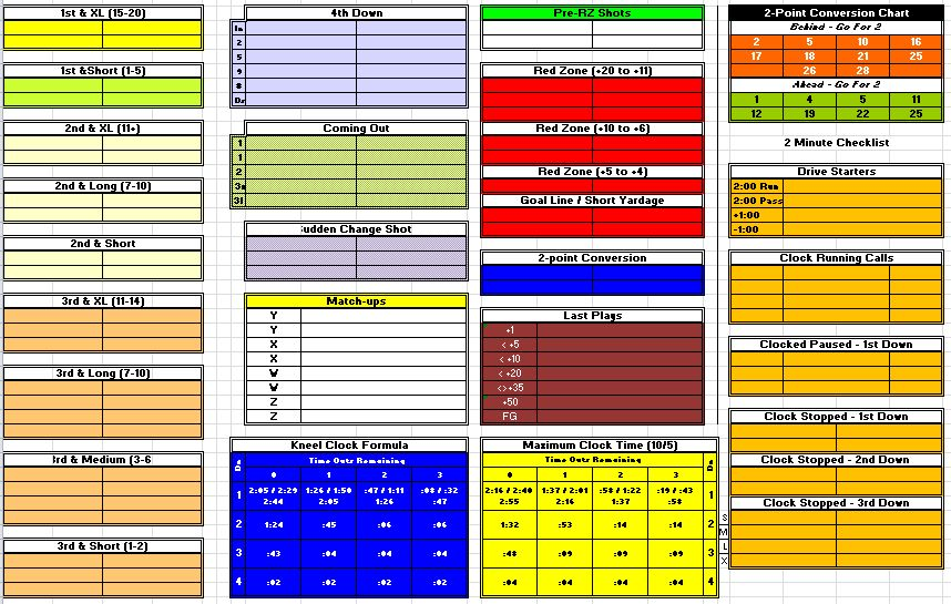 Back-Side-Play-Call-Sheet.png