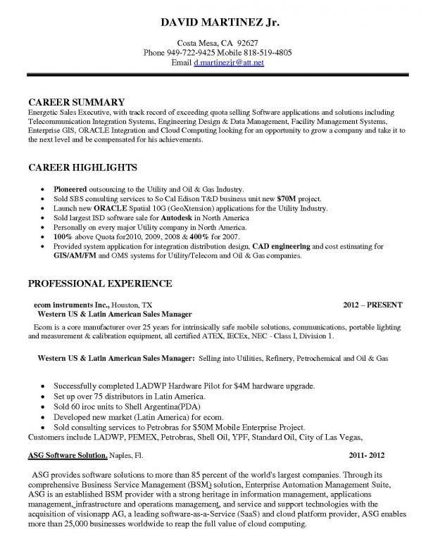 Resume : Resume Skill Words Standard Resume Layout Entry Level ...