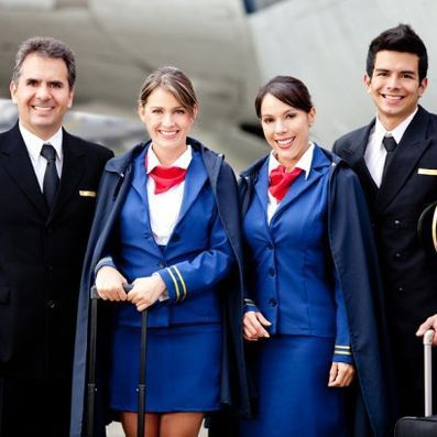 Best 25+ Flight attendant course ideas on Pinterest | Bucketlist ...