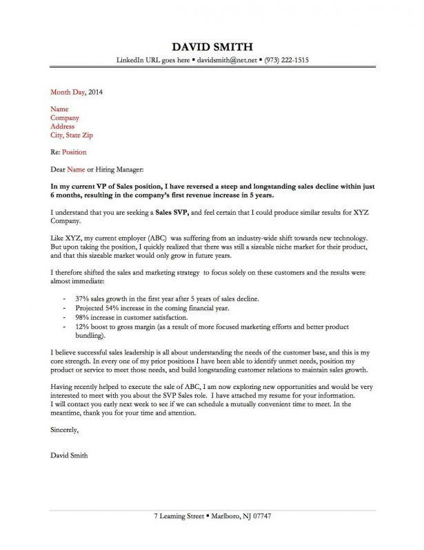 Resume : Creating Online Portfolio Overnight Target Jobs Format Of ...