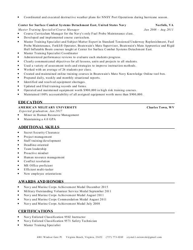 cover letter job fair sample thank you letter for a job