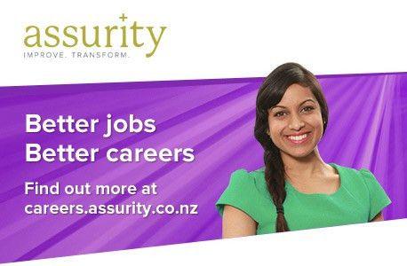 Senior Consultant - Lean Business Analysis Job in Canterbury - SEEK