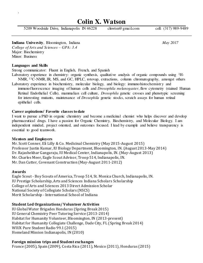 100+ [ Eagle Scout On Resume ] | 100 Resume Buikder Download ...