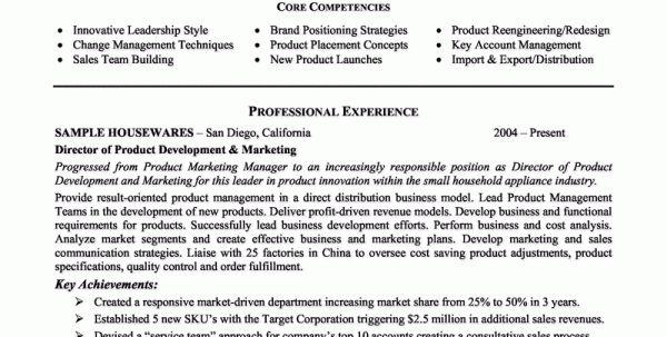 data analyst resume sample resume template info. market researcher ...