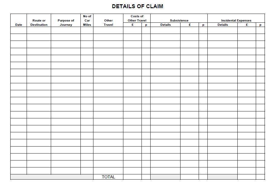 2alternative expenses claim form2.JPG