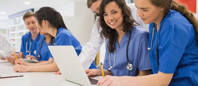 Involve Providers Early and Often for EHR Implementation Success