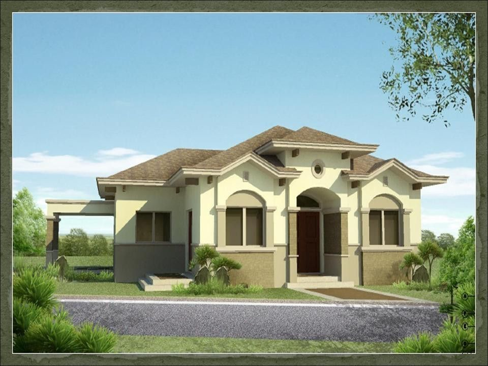 home windows design pictures | house design in the philippines ...