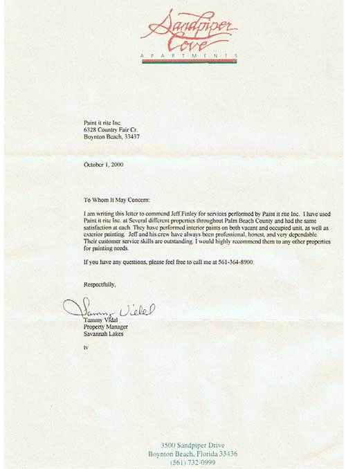 it is important in a paper cover letter simple cover letter ...