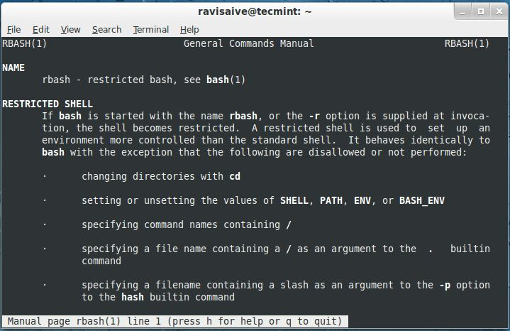 Calculating Mathematical Expressions in Shell Scripting Language ...