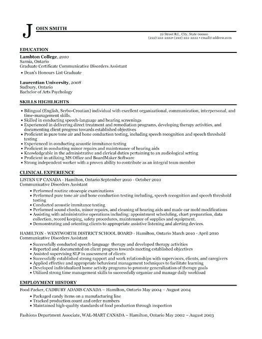 objective for a high school student resume download resume