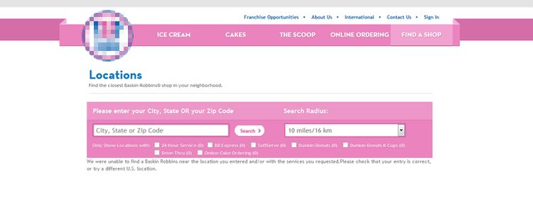 How to Apply for Baskin Robbins Jobs Online at baskinrobbins.com ...