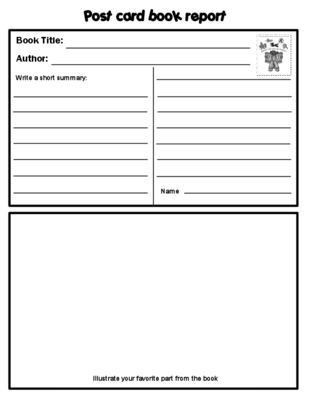 306 best Writing Lessons & Activities images on Pinterest ...
