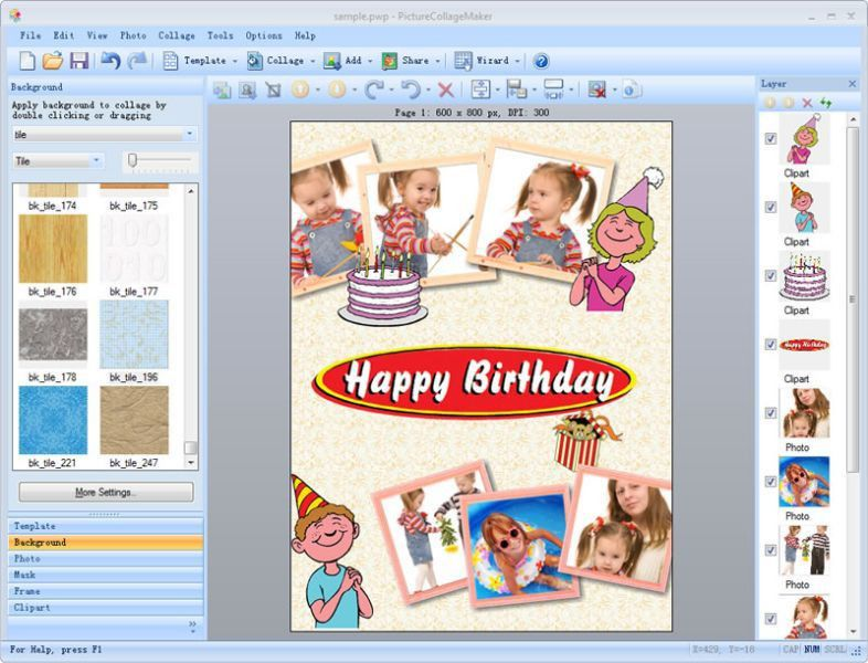 40th Birthday Ideas: Free Birthday Invitation Maker No Download
