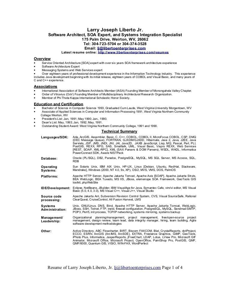 Smart Inspiration Resumedoc 15 Network Engineer Resume Doc ...