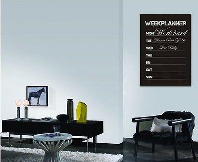Popular Weekly Memo Calendar-Buy Cheap Weekly Memo Calendar lots ...