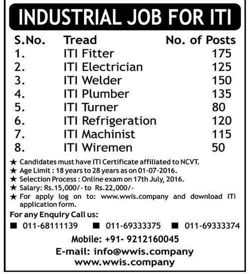 machinist cv example for production livecareer. maintenance fitter ...