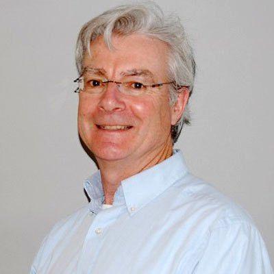 Tom Harrigan, CPO, PT, Certified Prosthetist Orthotist, Physical ...