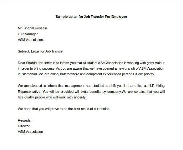 Doc.#: Noc Letter Sample – Sample No Objection Letter Certificate ...
