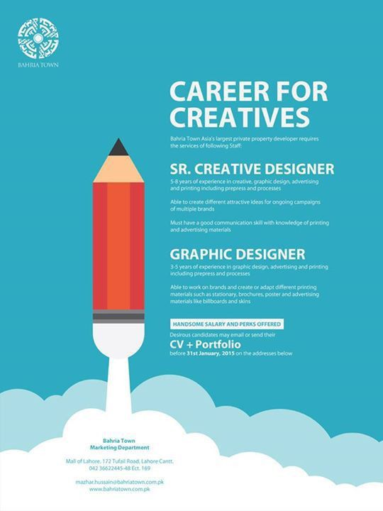 Pin by Аня Коврига on Recruitment | Pinterest | Report design ...