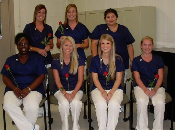 Harford Community College Medical Assisting Certification Receives ...