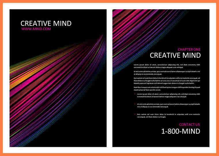 3+ company profile word template | Company Letterhead