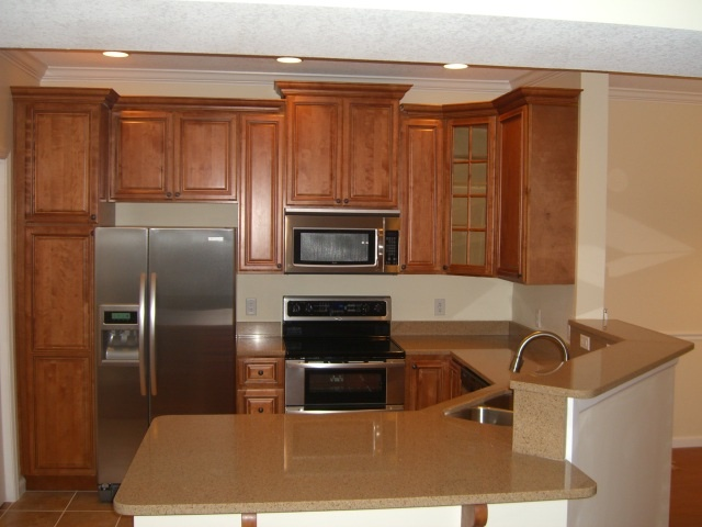 Best Heritage Madison White Cabinets For Kitchen House Ideas 400 x 300