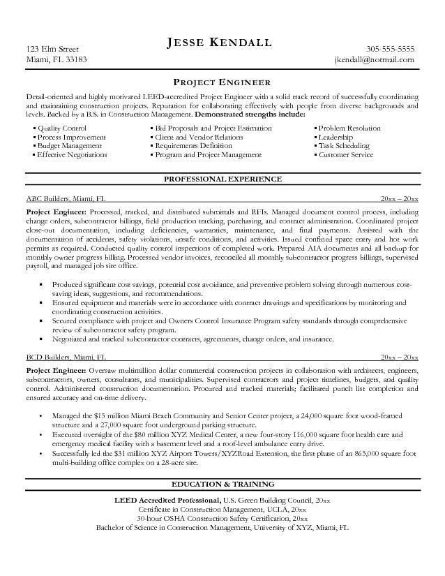 8 best Job Search images on Pinterest | Job search, Resume ...