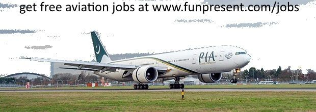 Pakistan International Airlines (PIA), introduction, fleet ...