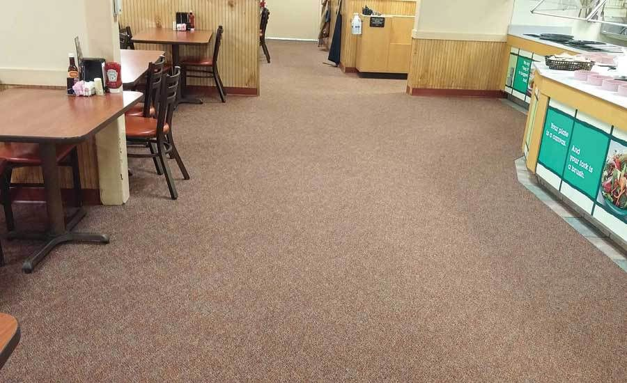 What Makes a Flooring Installation Services Program a Success ...