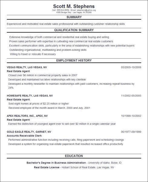 free download best resume builder templates resume software templates