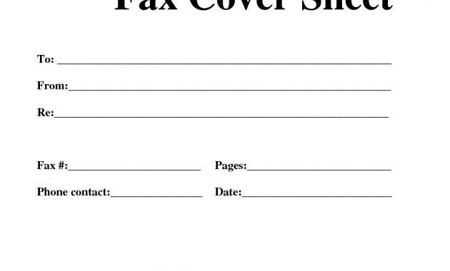 fax cover letter cases fax how to write. fax cover letter sheet ...