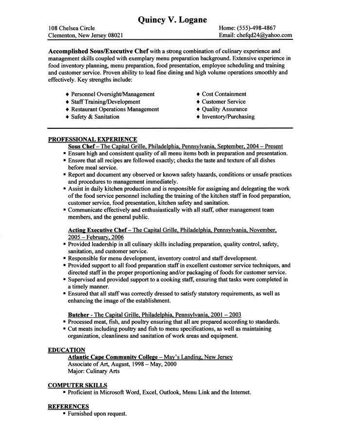 how to make a professional resume professional resume template 1 ...