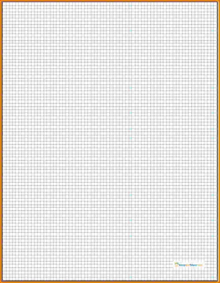 Graph Paper Generator.graphpaper.gif - LetterHead Template Sample